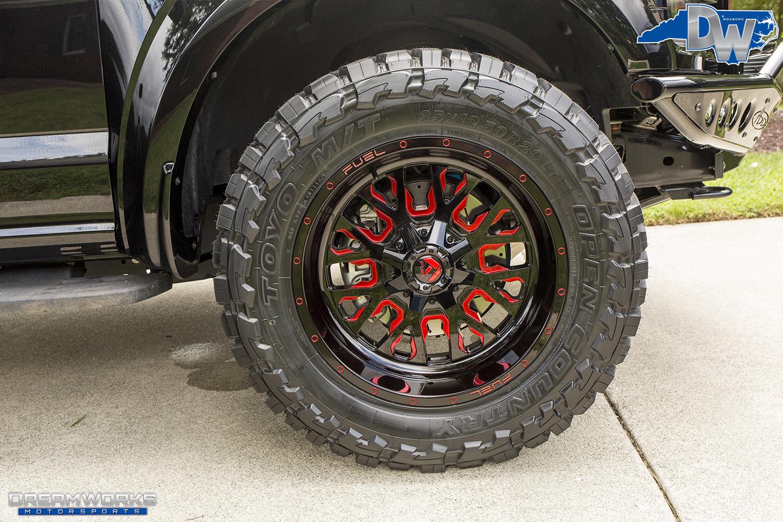 Black-Ford-Raptor-Dreamworks-Motorsports-8.jpg