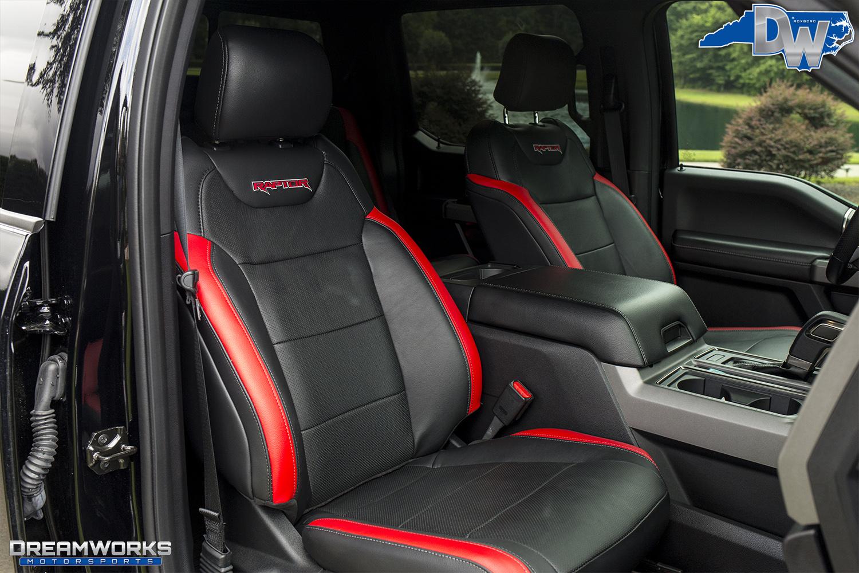 Black-Ford-Raptor-Dreamworks-Motorsports-9.jpg
