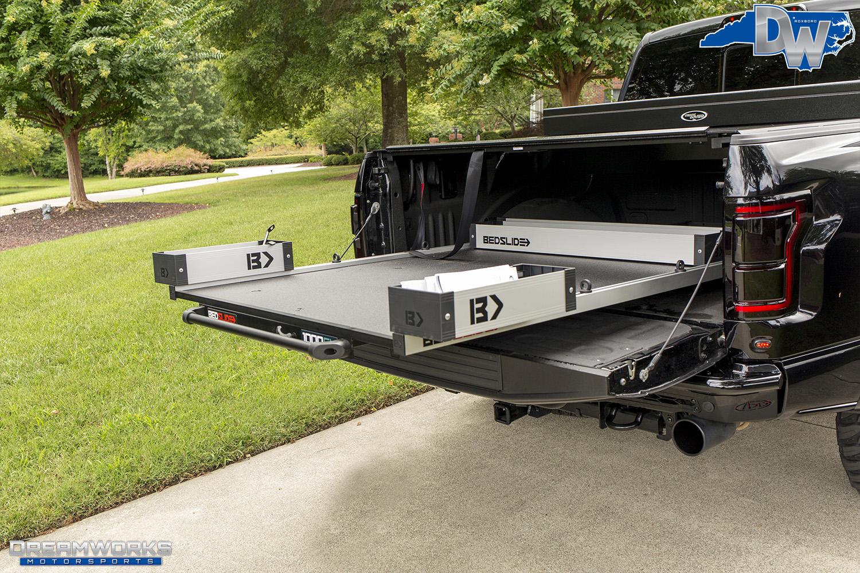 Black-Ford-Raptor-Dreamworks-Motorsports-13.jpg