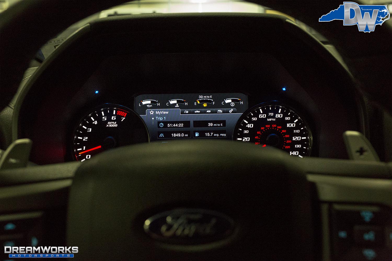 Black-Ford-Raptor-Dreamworks-Motorsports-16.jpg