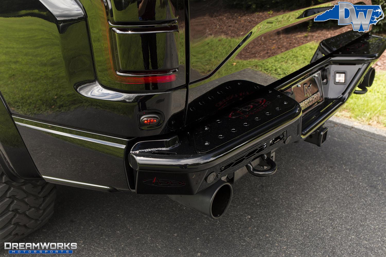 Black-Ford-Raptor-Dreamworks-Motorsports-20.jpg