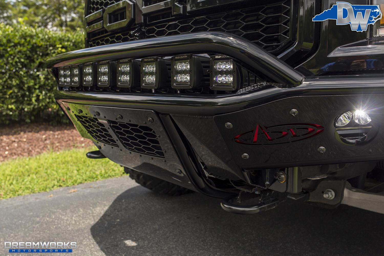Black-Ford-Raptor-Dreamworks-Motorsports-21.jpg