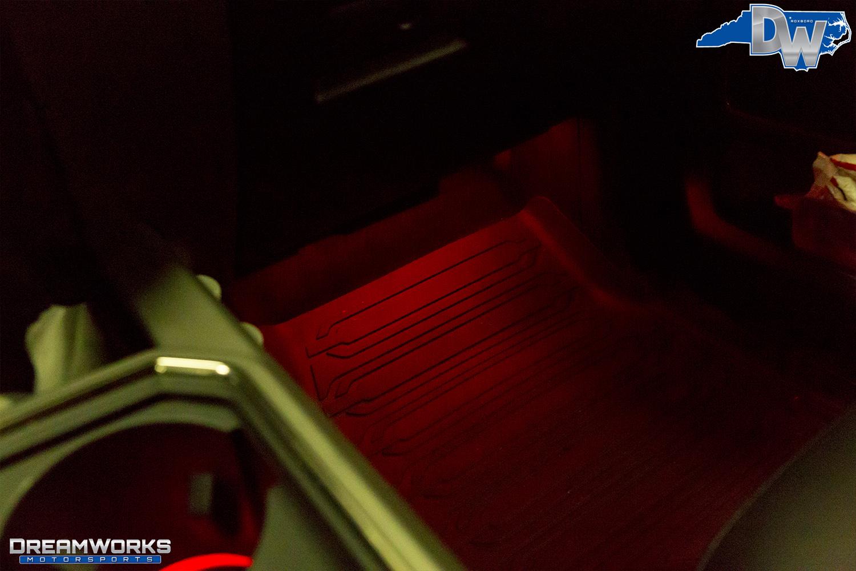 Black-Ford-Raptor-Dreamworks-Motorsports-22.jpg