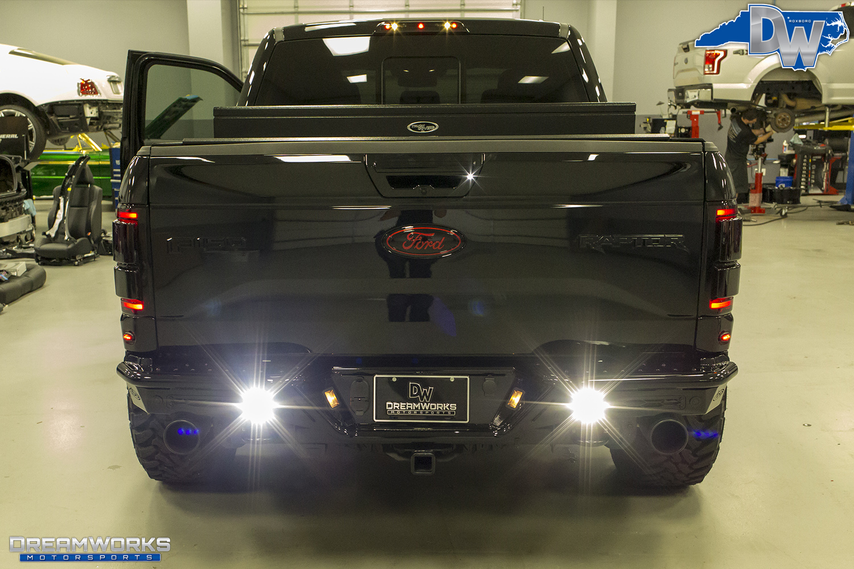 Black-Ford-Raptor-Dreamworks-Motorsports-23.jpg
