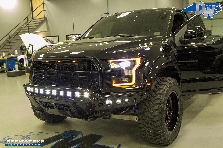 Black-Ford-Raptor-Dreamworks-Motorsports-24.jpg