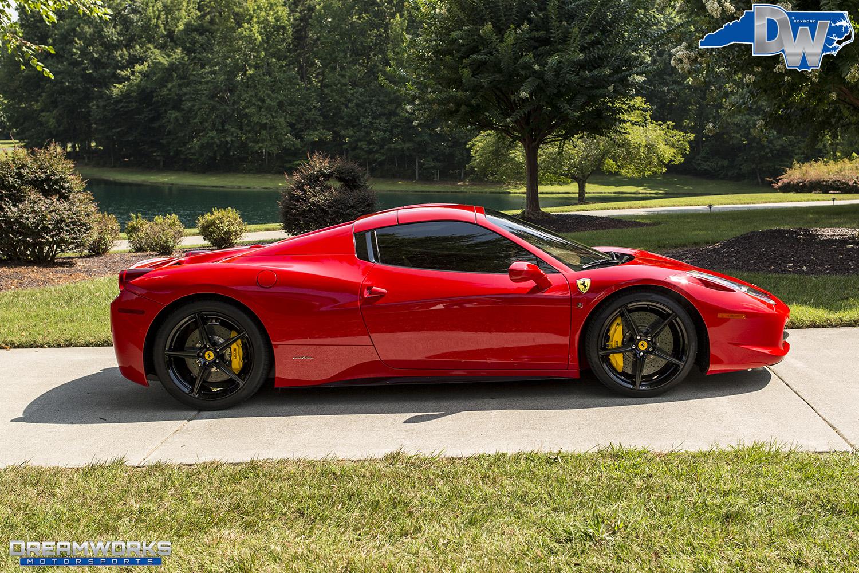 Red-Ferrari-Dreamworks-Motorsports-2.jpg