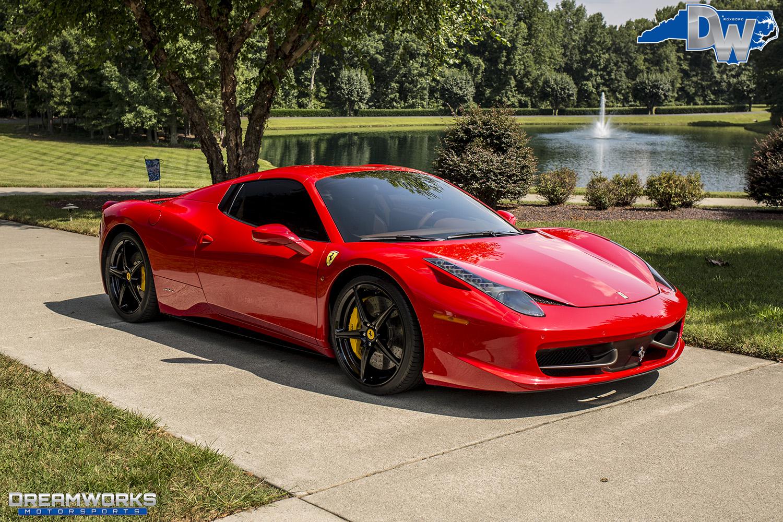 Red-Ferrari-Dreamworks-Motorsports-4.jpg