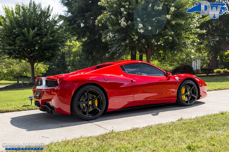 Red-Ferrari-Dreamworks-Motorsports-3.jpg