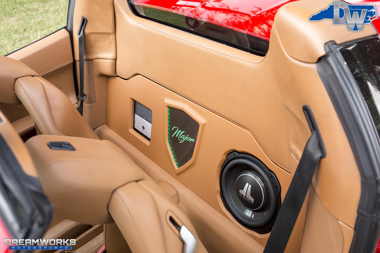 Red-Ferrari-Dreamworks-Motorsports-8.jpg