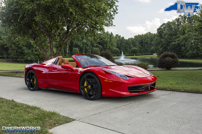 Red-Ferrari-Dreamworks-Motorsports-9.jpg