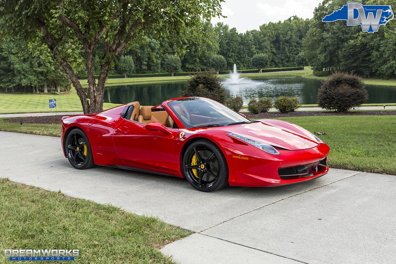 Red-Ferrari-Dreamworks-Motorsports-11.jpg
