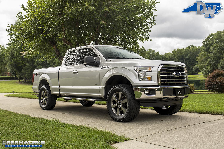 Ford-F150-XLT-Dreamworks-Motorsports-2.jpg