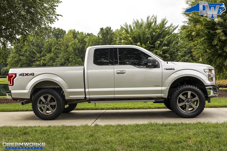 Ford-F150-XLT-Dreamworks-Motorsports-3.jpg