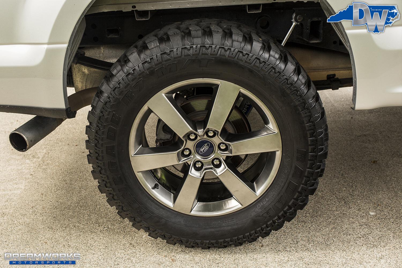 Ford-F150-XLT-Dreamworks-Motorsports-5.jpg