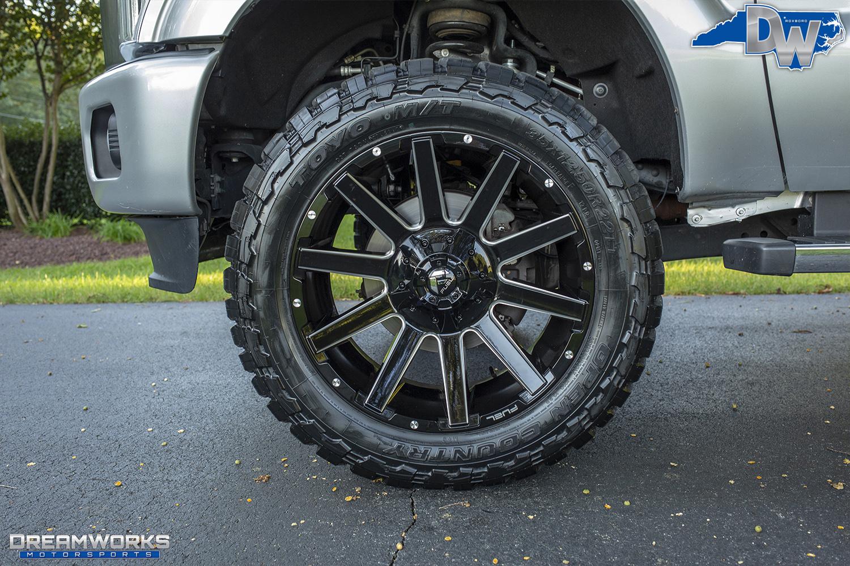 Silver-Ford-F250-Lariat-Dreamworks-Motorsports-4.jpg
