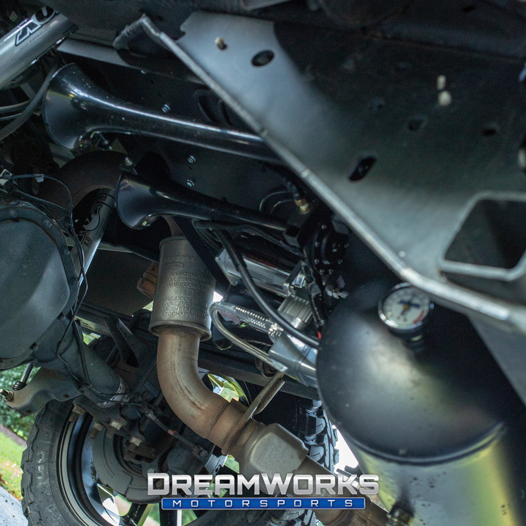 Silver-Ford-F250-Lariat-Dreamworks-Motorsports-8.jpg