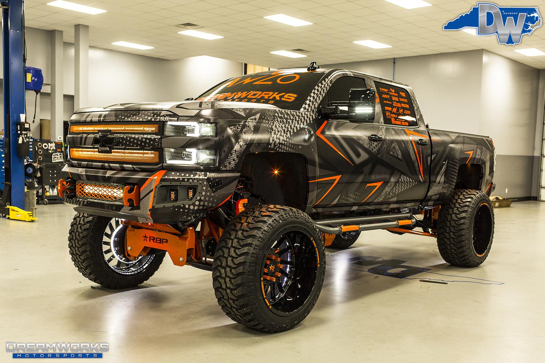 Orange-SEMA-Truck-Dreamworks-Motorsports-8.jpg