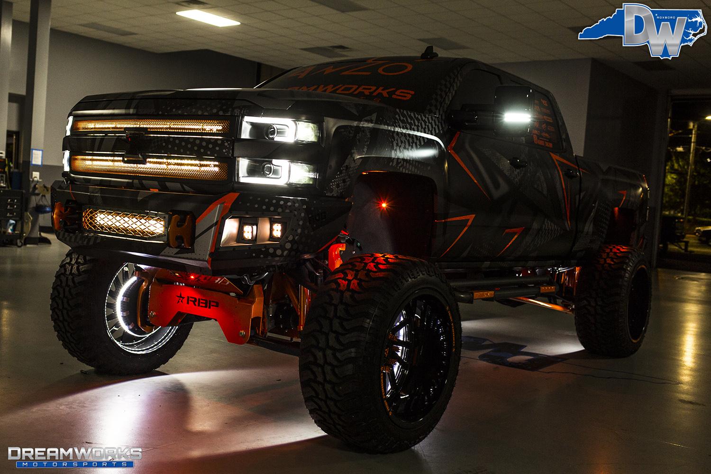 Orange-SEMA-Truck-Dreamworks-Motorsports-9.jpg