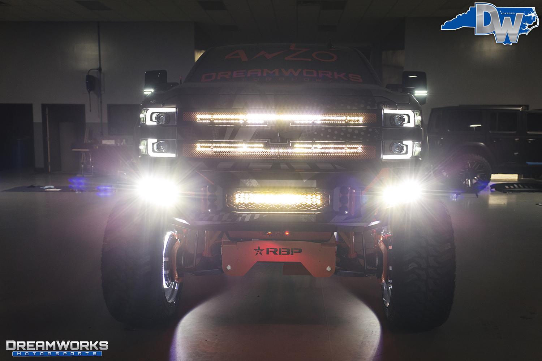 Orange-SEMA-Truck-Dreamworks-Motorsports-10.jpg