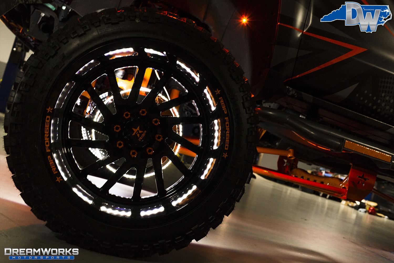 Orange-SEMA-Truck-Dreamworks-Motorsports-11.jpg