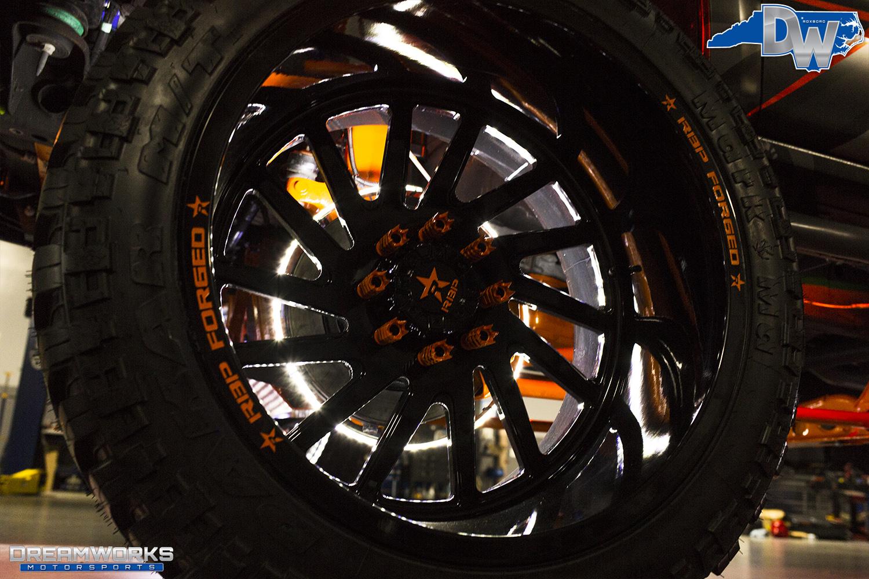 Orange-SEMA-Truck-Dreamworks-Motorsports-12.jpg