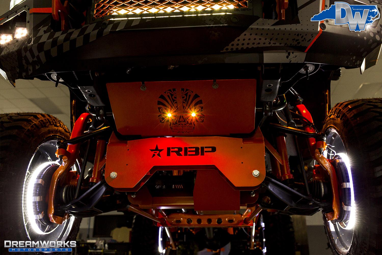 Orange-SEMA-Truck-Dreamworks-Motorsports-13.jpg