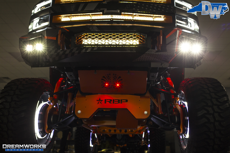 Orange-SEMA-Truck-Dreamworks-Motorsports-14.jpg