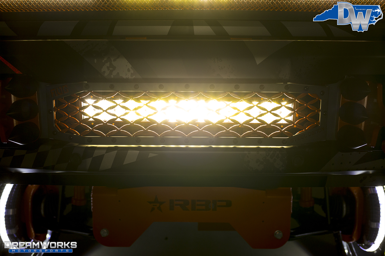 Orange-SEMA-Truck-Dreamworks-Motorsports-15.jpg