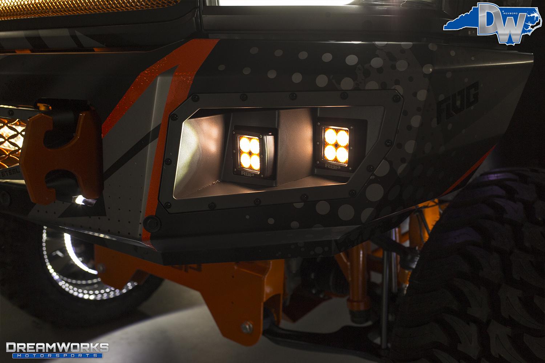 Orange-SEMA-Truck-Dreamworks-Motorsports-16.jpg
