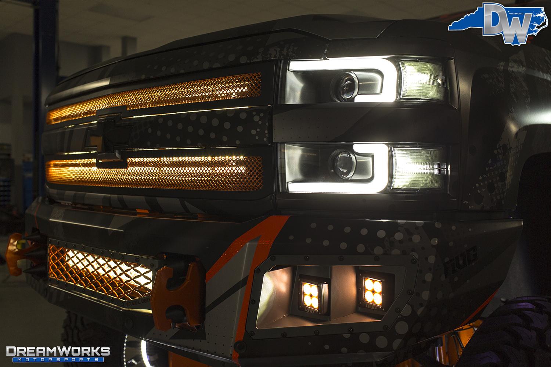 Orange-SEMA-Truck-Dreamworks-Motorsports-17.jpg