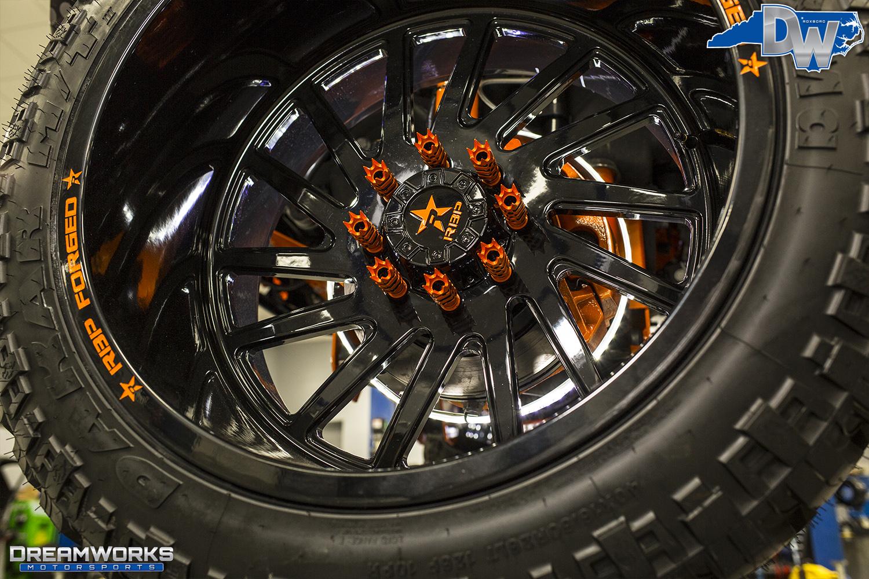 Orange-SEMA-Truck-Dreamworks-Motorsports-19.jpg