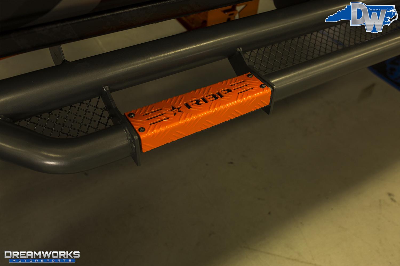 Orange-SEMA-Truck-Dreamworks-Motorsports-20.jpg