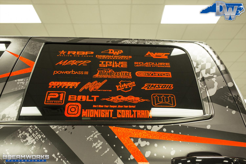 Orange-SEMA-Truck-Dreamworks-Motorsports-21.jpg