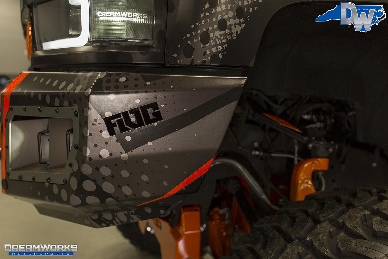 Orange-SEMA-Truck-Dreamworks-Motorsports-23.jpg