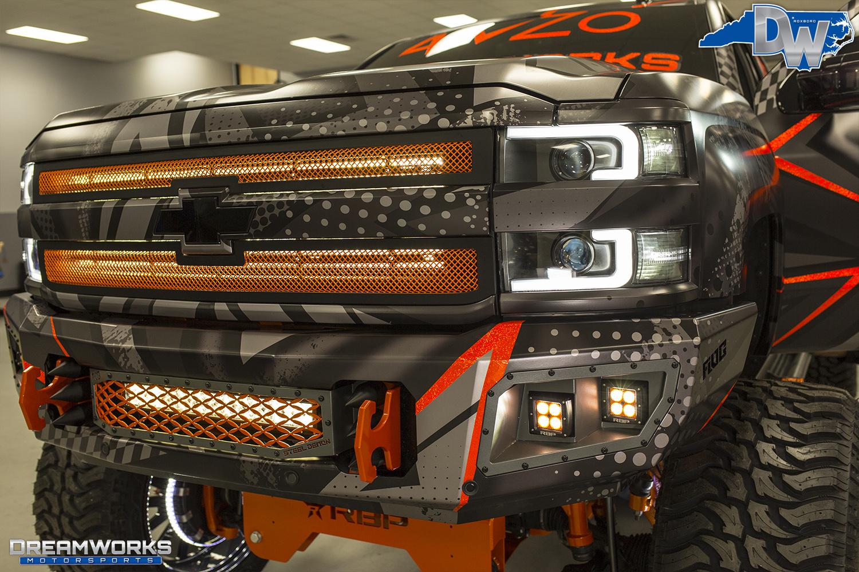 Orange-SEMA-Truck-Dreamworks-Motorsports-24.jpg