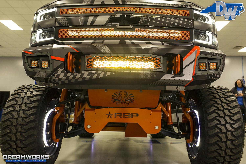 Orange-SEMA-Truck-Dreamworks-Motorsports-25.jpg
