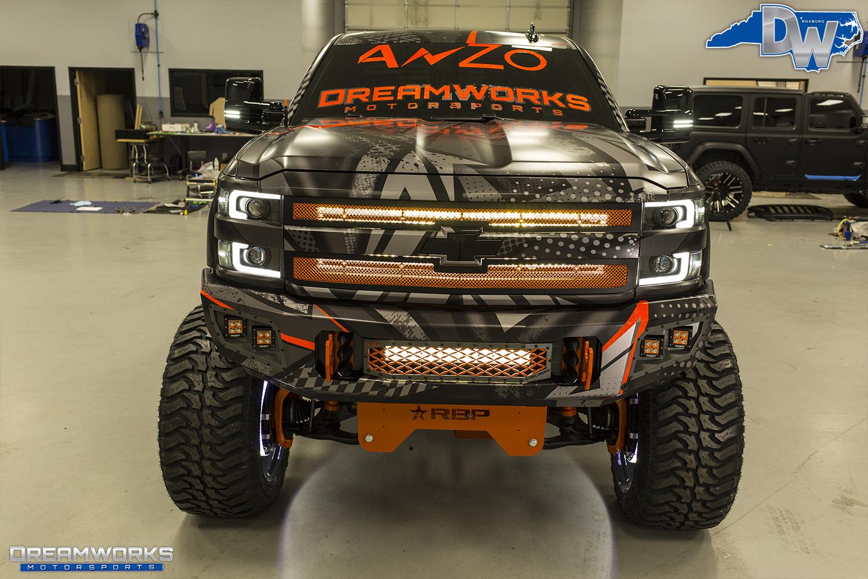 Orange-SEMA-Truck-Dreamworks-Motorsports-26.jpg