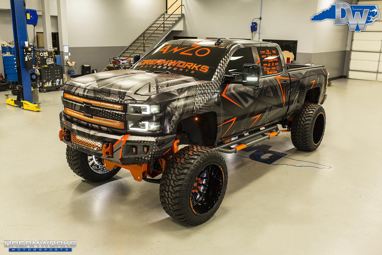 Orange-SEMA-Truck-Dreamworks-Motorsports-28.jpg