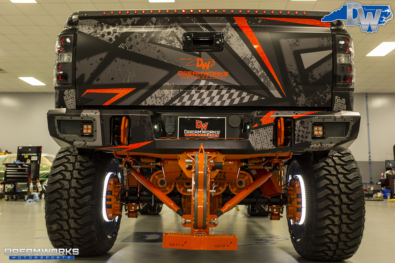 Orange-SEMA-Truck-Dreamworks-Motorsports-29.jpg