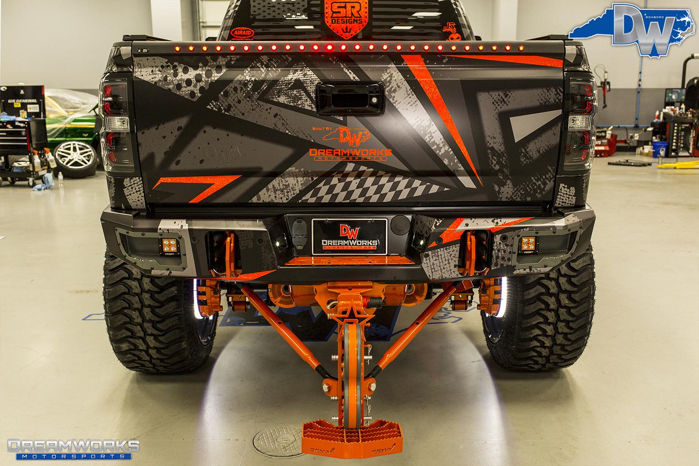 Orange-SEMA-Truck-Dreamworks-Motorsports-30.jpg