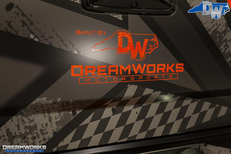 Orange-SEMA-Truck-Dreamworks-Motorsports-31.jpg