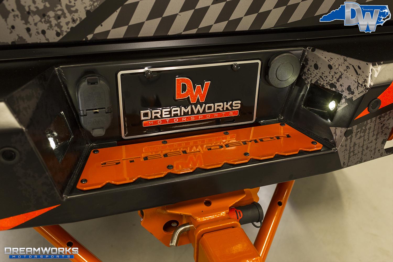 Orange-SEMA-Truck-Dreamworks-Motorsports-32.jpg