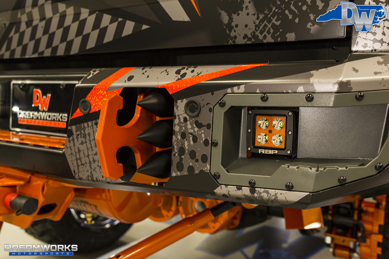 Orange-SEMA-Truck-Dreamworks-Motorsports-33.jpg