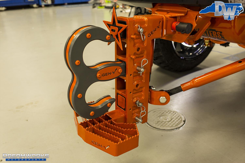 Orange-SEMA-Truck-Dreamworks-Motorsports-34.jpg