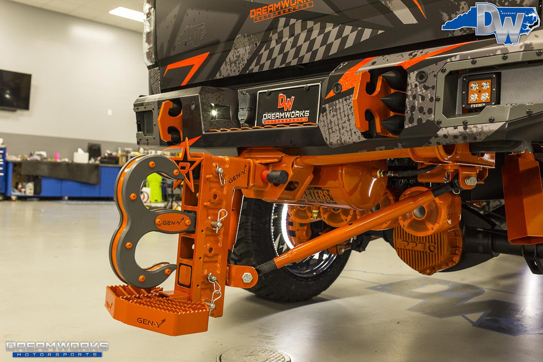 Orange-SEMA-Truck-Dreamworks-Motorsports-35.jpg