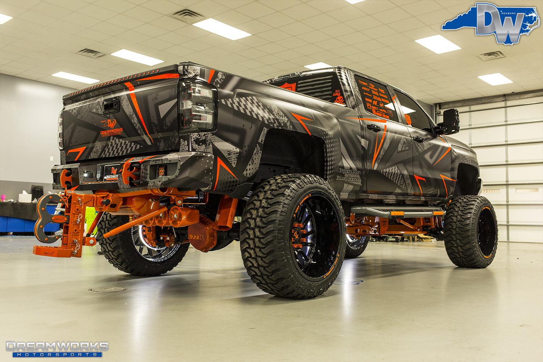 Orange-SEMA-Truck-Dreamworks-Motorsports-36.jpg