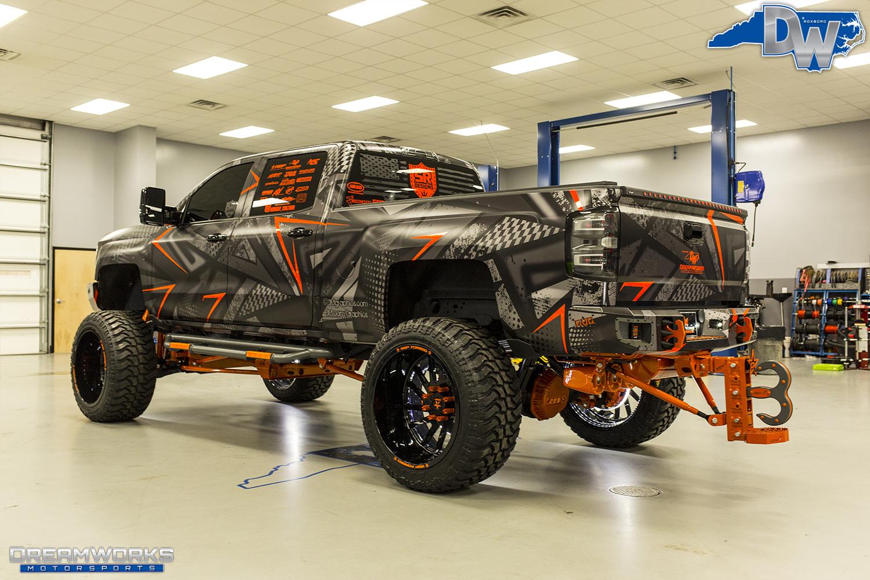 Orange-SEMA-Truck-Dreamworks-Motorsports-37.jpg