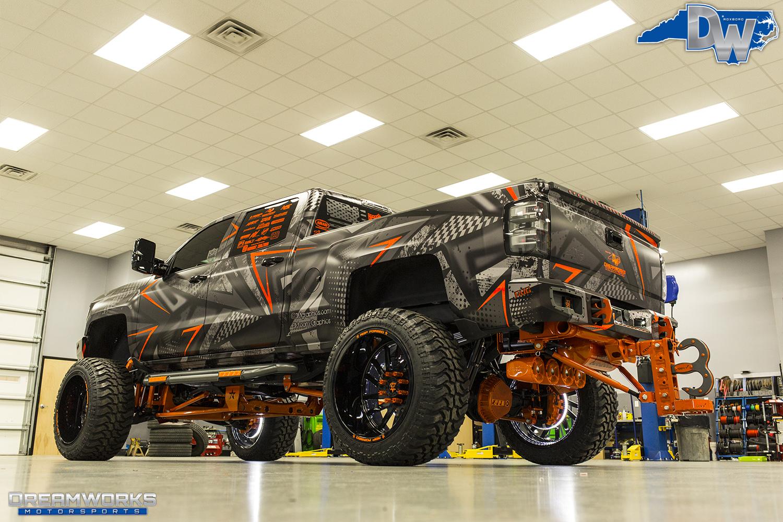 Orange-SEMA-Truck-Dreamworks-Motorsports-38.jpg