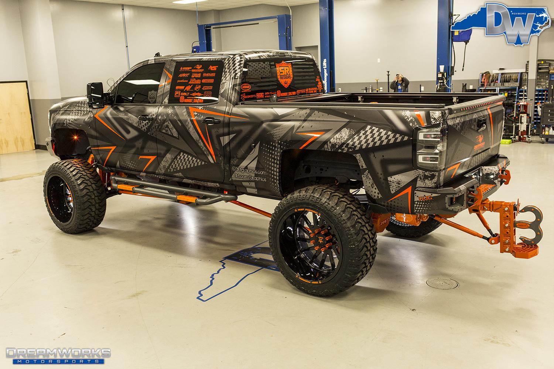 Orange-SEMA-Truck-Dreamworks-Motorsports-39.jpg