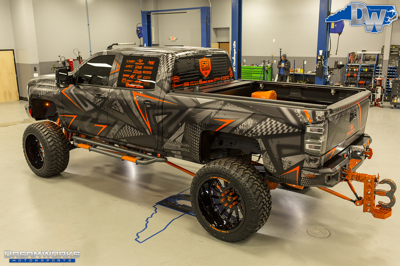 Orange-SEMA-Truck-Dreamworks-Motorsports-40.jpg